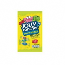 Jolly Rancher Sour Surge 184g